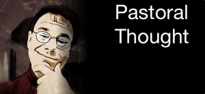 Pastoral Thought Banner Image