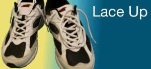 Walk-a-Thon banner image