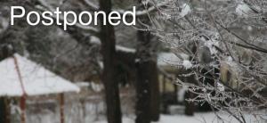 Postponed banner notificaton