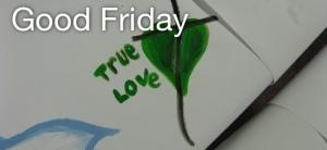 Good-Friday Slider Image